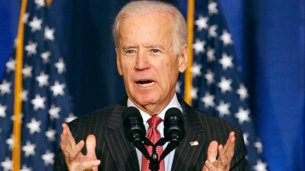http://a.abcnews.go.com/images/Politics/AP_joe_biden_jef_150409_16x9_608.jpg