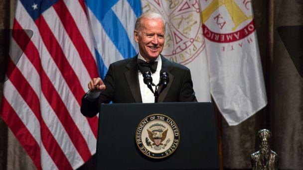 http://a.abcnews.go.com/images/Politics/AP_joe_biden_jt_151018_16x9_608.jpg