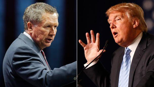 http://a.abcnews.go.com/images/Politics/AP_john_kasich_donald_trump_split_jt_151129_16x9_608.jpg