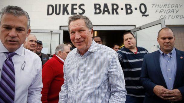 http://a.abcnews.go.com/images/Politics/AP_john_kasich_jt_160213_16x9_608.jpg
