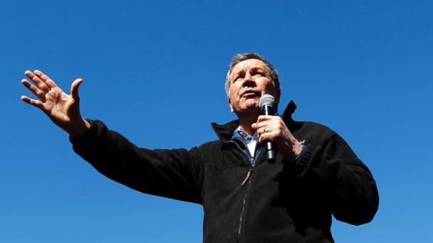 http://a.abcnews.go.com/images/Politics/AP_john_kasich_jt_160214_16x9_608.jpg