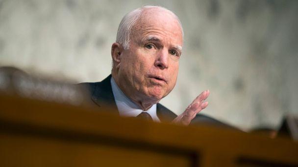 http://a.abcnews.go.com/images/Politics/AP_john_mccain_jef_160505_16x9_608.jpg