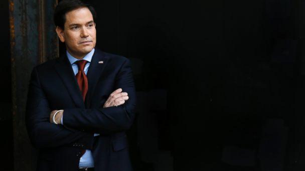 http://a.abcnews.go.com/images/Politics/AP_marco_rubio_mm_160202_16x9_608.jpg