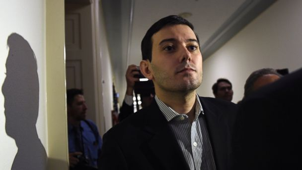 http://a.abcnews.go.com/images/Politics/AP_martin_shkreli_as_01_160204_16x9_608.jpg