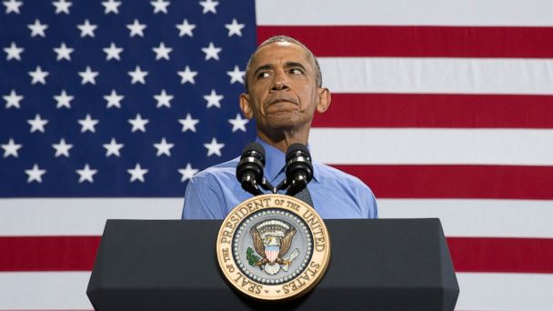 http://a.abcnews.go.com/images/Politics/AP_obama_detroit_as_160120_16x9_608.jpg
