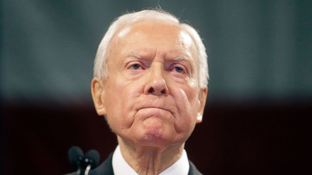 http://a.abcnews.go.com/images/Politics/AP_orrin_hatch_as_160526_16x9_608.jpg