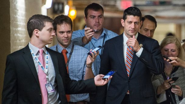 http://a.abcnews.go.com/images/Politics/AP_paul_ryan_ml_151009_16x9_608.jpg