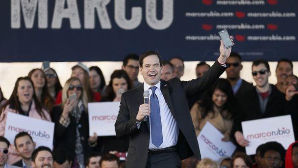 http://a.abcnews.go.com/images/Politics/AP_rubio_ml_160226_16x9_608.jpg