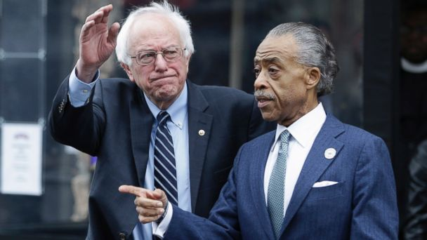 http://a.abcnews.go.com/images/Politics/AP_sanders_Al_Sharpton_ml_160211_16x9_608.jpg