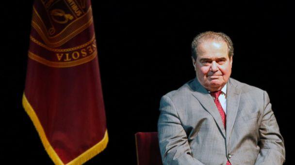 http://a.abcnews.go.com/images/Politics/AP_supreme_court_justice_antonin_scalia_er_151209_16x9_608.jpg