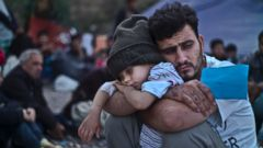 ' ' from the web at 'http://a.abcnews.go.com/images/Politics/AP_syrian_refugees_jt_151118_16x9t_240.jpg'