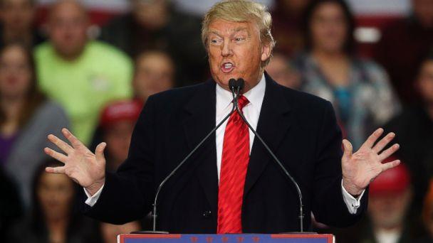http://a.abcnews.go.com/images/Politics/AP_trump_ml_160211_16x9_608.jpg