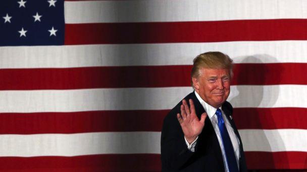 http://a.abcnews.go.com/images/Politics/AP_trump_ml_160524_16x9_608.jpg