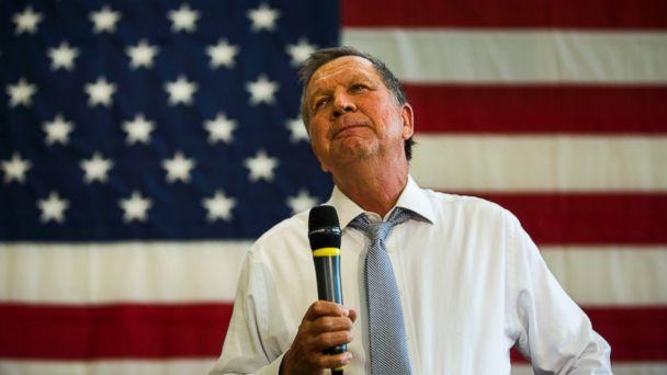 http://a.abcnews.go.com/images/Politics/EPA_Kasich_campaign_02_jrl_160504_16x9_608.jpg