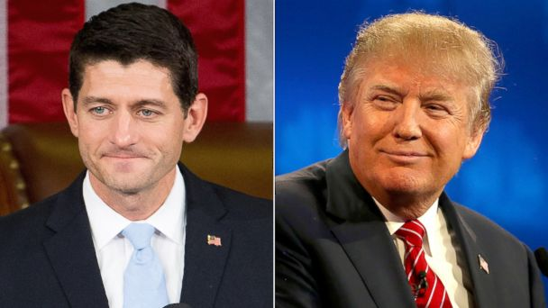 http://a.abcnews.go.com/images/Politics/GTY_AP_paul_ryan_donald_trump_split_2_jt_151101_16x9_608.jpg