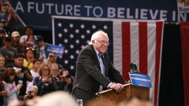 http://a.abcnews.go.com/images/Politics/GTY_BSanders_MEM_160524_16x9_608.jpg