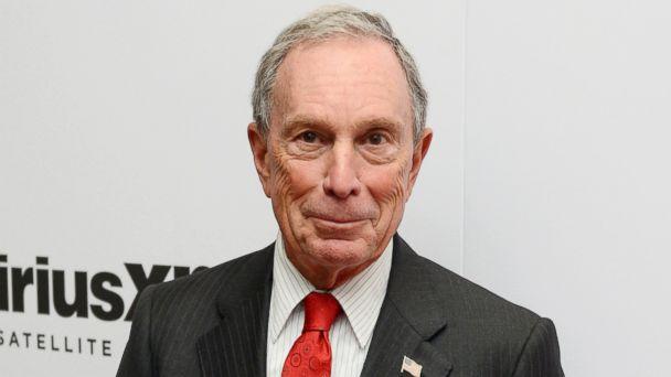 http://a.abcnews.go.com/images/Politics/GTY_Bloomberg_ER_160211_16x9_608.jpg