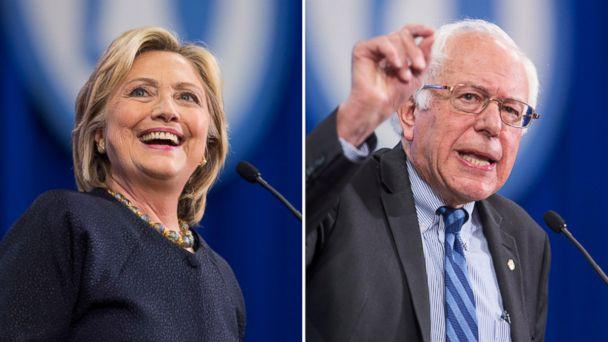 http://a.abcnews.go.com/images/Politics/GTY_Clinton_Sanders_MEM_151013_16x9_608.jpg