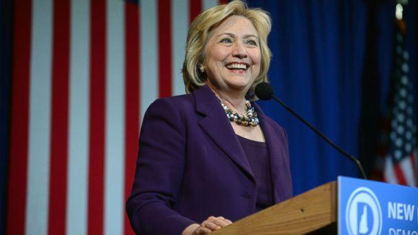 http://a.abcnews.go.com/images/Politics/GTY_HClinton_MEM_151130_16x9_608.jpg