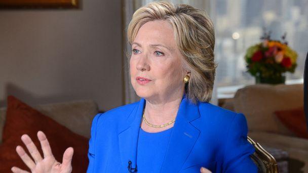 http://a.abcnews.go.com/images/Politics/GTY_HClinton_MEM_160229_16x9_608.jpg