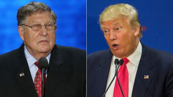 http://a.abcnews.go.com/images/Politics/GTY_Sununu_Trump_ER_160205_16x9_608.jpg