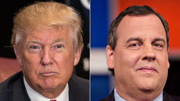http://a.abcnews.go.com/images/Politics/GTY_Trump_Christie_MEM_151201_16x9_608.jpg