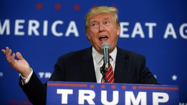http://a.abcnews.go.com/images/Politics/GTY_Trump_MEM_151002_16x9_608.jpg