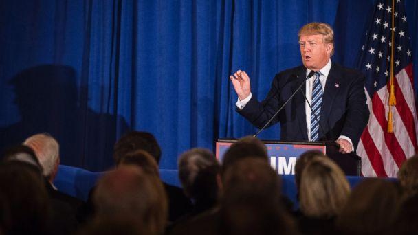 http://a.abcnews.go.com/images/Politics/GTY_Trump_South_Carolina_ER_160219_16x9_608.jpg