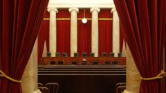 ' ' from the web at 'http://a.abcnews.go.com/images/Politics/GTY_US_Supreme_Court_Bench_ER_160215_16x9t_240.jpg'