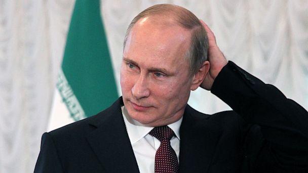 PHOTO:Vladimir Puti
