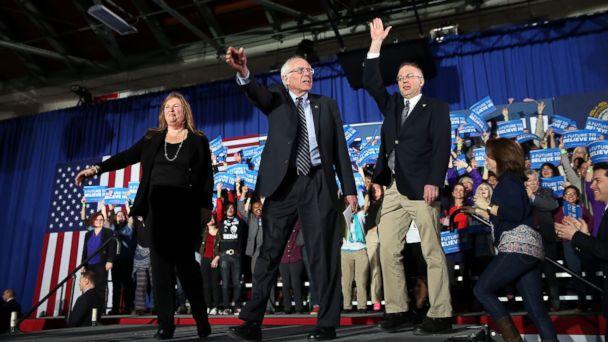 http://a.abcnews.go.com/images/Politics/GTY_bernie_sanders_6_cf_160209_16x9_608.jpg