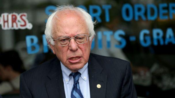 http://a.abcnews.go.com/images/Politics/GTY_bernie_sanders_jef_160504_16x9_608.jpg