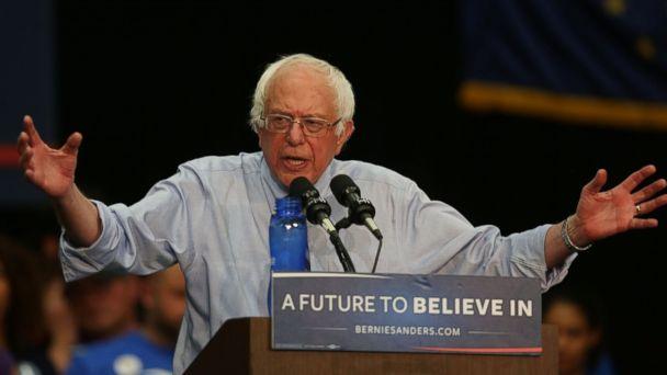 http://a.abcnews.go.com/images/Politics/GTY_bernie_sanders_jt_160502_16x9_608.jpg