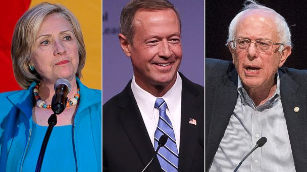 http://a.abcnews.go.com/images/Politics/GTY_clinton_omalley_sanders_kab_150806_16x9_608.jpg