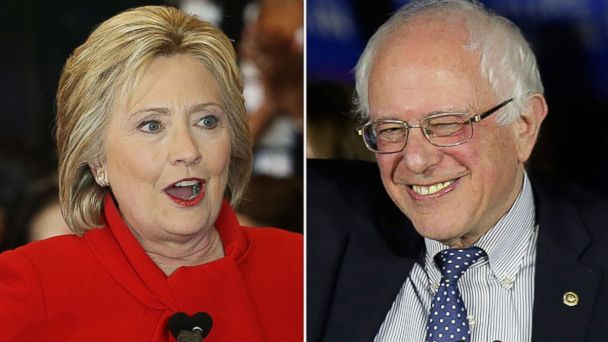 http://a.abcnews.go.com/images/Politics/GTY_clinton_sanders_cf_160201_16x9_608.jpg