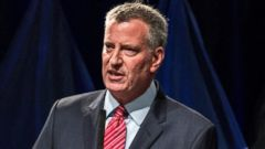 ' ' from the web at 'http://a.abcnews.go.com/images/Politics/GTY_de_blasio_kab_150917_16x9t_240.jpg'