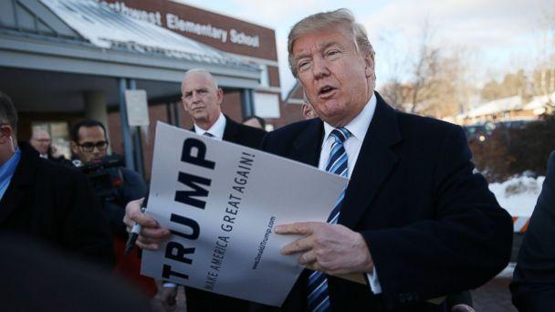 http://a.abcnews.go.com/images/Politics/GTY_donald_trump4_cf_160209_16x9_608.jpg