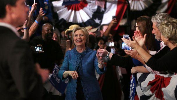http://a.abcnews.go.com/images/Politics/GTY_hillary_Clinton5_Cf_160315_16x9_608.jpg