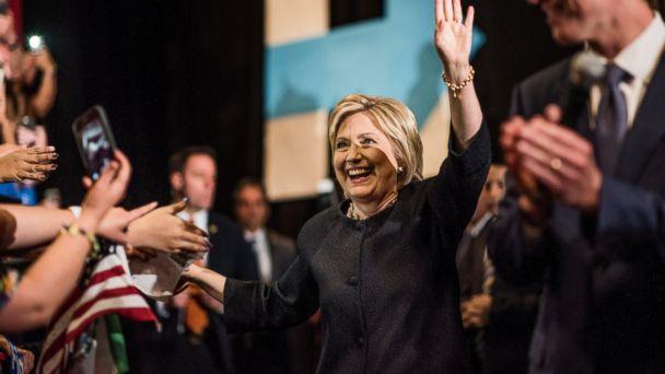 http://a.abcnews.go.com/images/Politics/GTY_hillary_clinton_cali_02_mm_160531_16x9_608.jpg
