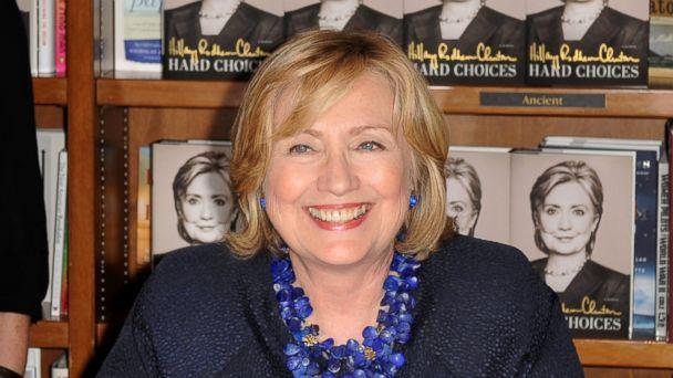 http://a.abcnews.go.com/images/Politics/GTY_hillary_clinton_jef_151008_16x9_608.jpg
