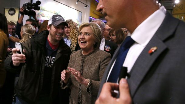 http://a.abcnews.go.com/images/Politics/GTY_hillary_clinton_jt_160301_16x9_608.jpg