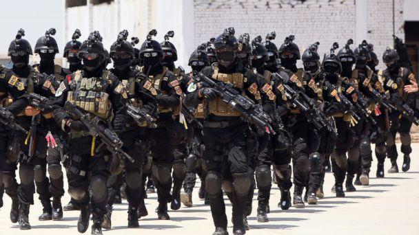 http://a.abcnews.go.com/images/Politics/GTY_iraq_special_forces_mm_151022_16x9_608.jpg