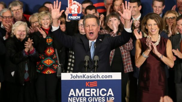 http://a.abcnews.go.com/images/Politics/GTY_kasich_primary_mm_160210_16x9_608.jpg