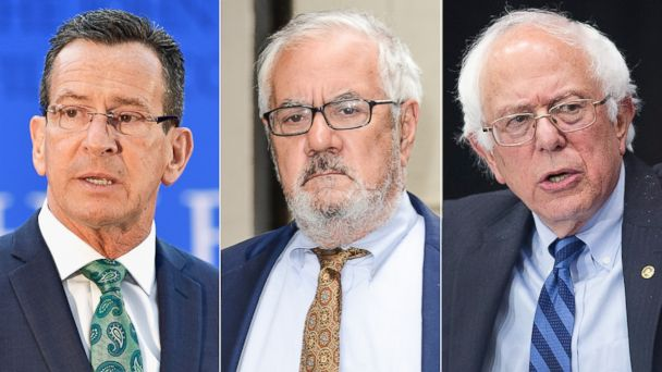 http://a.abcnews.go.com/images/Politics/GTY_malloy_frank_sanders_split_jt_160528_16x9_608.jpg