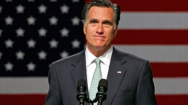 http://a.abcnews.go.com/images/Politics/GTY_mitt_romney_mm_160505_16x9_608.jpg