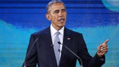 ' ' from the web at 'http://a.abcnews.go.com/images/Politics/GTY_obama_manila_mm_16x9t_240.jpg'