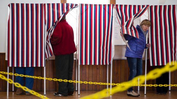 http://a.abcnews.go.com/images/Politics/GTY_primary_voting_cf_160209_16x9_608.jpg