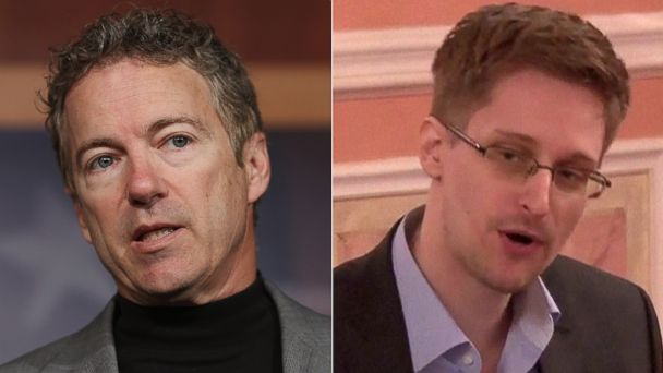 http://a.abcnews.go.com/images/Politics/GTY_rand_paul_edward_snowden_split_jt_151010_16x9_608.jpg