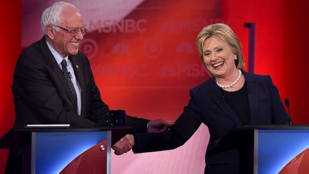 http://a.abcnews.go.com/images/Politics/GTY_sanders_clinton_smile_jef_160211_16x9_608.jpg