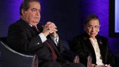 ' ' from the web at 'http://a.abcnews.go.com/images/Politics/GTY_scalia_ginsburg_02_mm_1650215_16x9t_240.jpg'